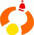 logo giovani.chiesacattolica