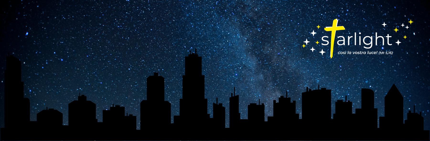 Starlight 2020