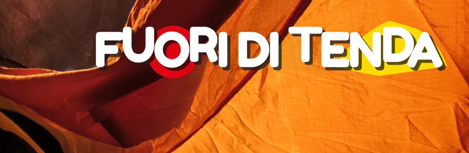 StartUp TV – Fuori di Tenda